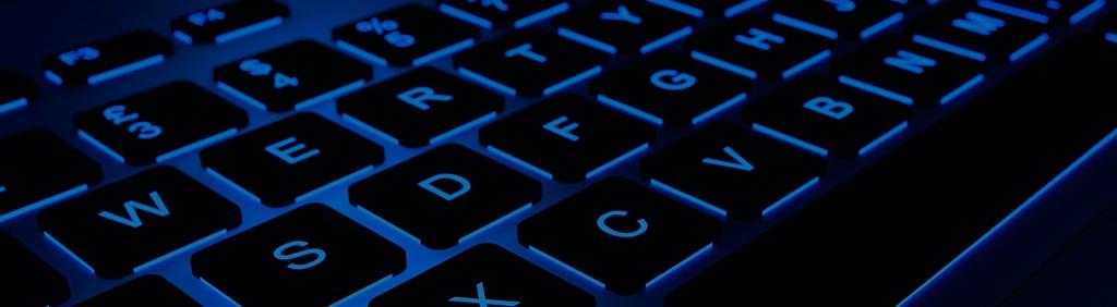 Aviso Legal - Política de Protección de Datos