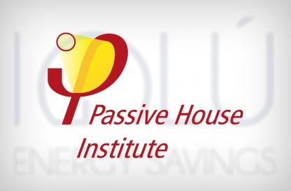 acreditación del Passivhaus Institut